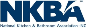 National Kitchen Bathroom Association