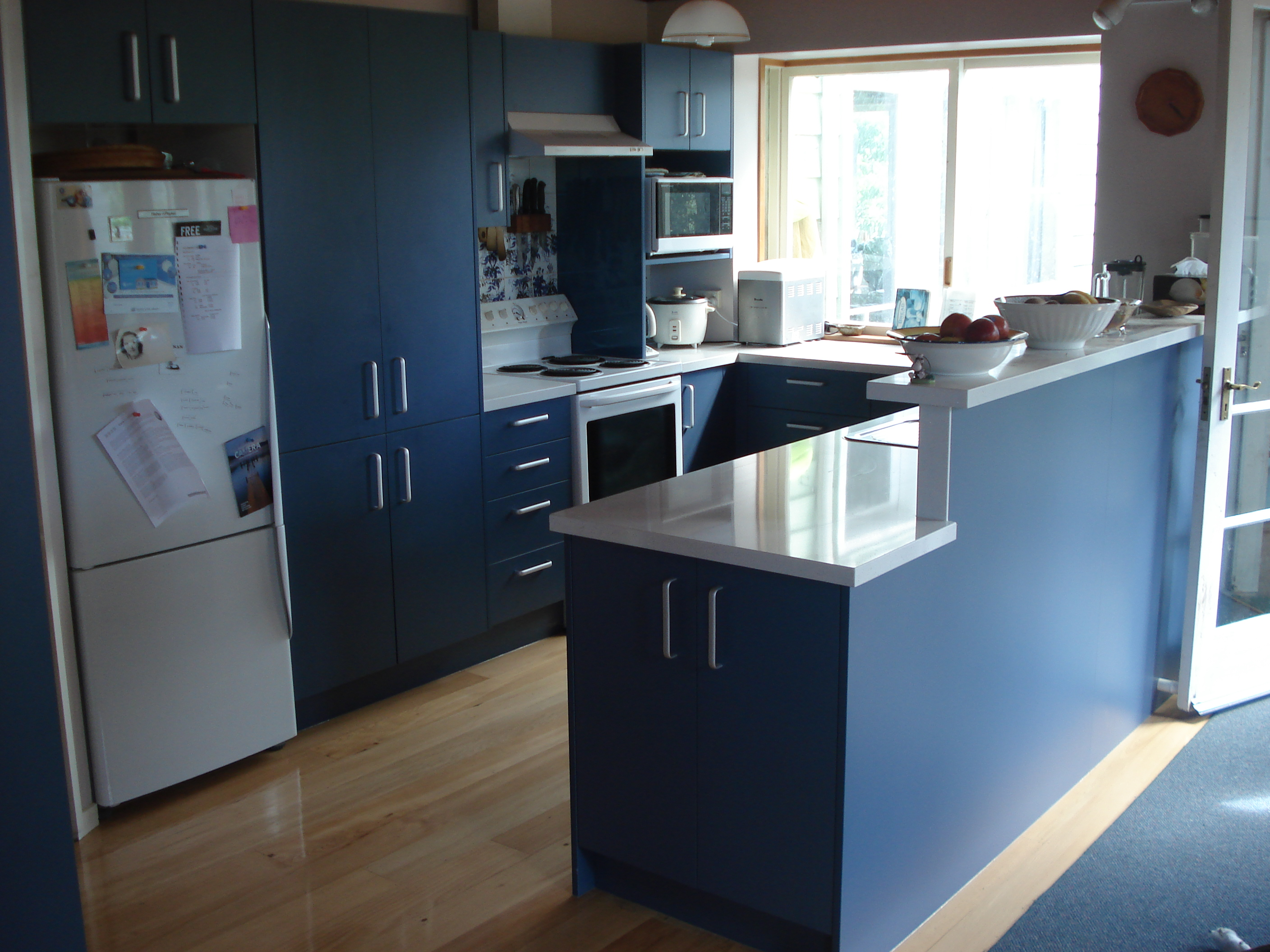 Gallery Kitchens 2 Go
